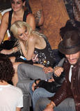 Lindsay Lohan pictures