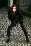 Syndi - En Vogue: Studio Girls238t58d7oj.jpg
