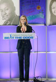 th_93356_Celebutopia-Reese_Witherspoon-The_Children06s_Defense_Fund-California_18th_Annual_LA_Beat_the_Odds_Awards-03_122_153lo.jpg