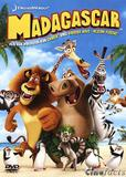 madagascar_front_cover.jpg