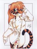 http://img241.imagevenue.com/loc170/th_79929_f1172_His_Favorite_Shirt_122_170lo.jpg