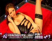 th 56579 TelephoneModels.com Adele Bangbabes January 25th 2010 012 123 171lo Adele   Bangbabes   January 25th 2010
