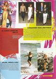 Spice Girls magazines scans Th_45936_glambeckhamswebsite_scanescanear0042_122_174lo