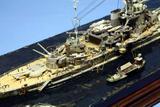 http://img241.imagevenue.com/loc190/th_01834_warspite_15_122_190lo.jpg