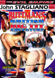 th 46016 Buttman66s British Moderately Big Tit Adventure 123 196lo Buttmans British Moderately Big Tit Adventure