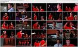 Lea Michele - Don't Stop Believin - Glee S01E01