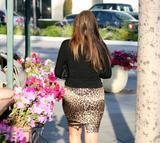 Khloe Kardashian i prefer her sister :P Foto 67 (Хлои Кардашиан Я предпочитаю сестре: P Фото 67)