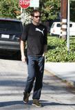 David em um almoço com um amigo no Avotre Sante em Brentwood - CA Th_38617_David_Duchovny_out_and_about_in_LA_CU_ISA_05_122_209lo