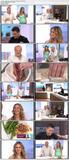 Adele Silva | Daily Cooks Challenge 04-08-08 | RS | 205MB