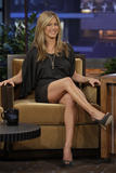 http://img241.imagevenue.com/loc216/th_11714_JenniferAniston3_122_216lo.jpg
