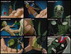 Cartoon Sex Monster Size: 13 MB Length: 1 Min Video: AVI Resolution: 640x480