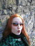 Simone Simons Misc: Foto 15 (Simone Simons Разное: Фото 15)