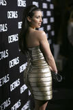 Kim Kardashian at her birthday party Foto 306 (Ким Кардашиан на ее дне рождения Фото 306)
