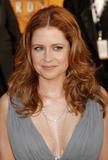 th_11446_Jenna_Fischer_2009-01-25_-_15th_Annual_Screen_Actors_Guild_Awards_7125_122_245lo.jpg