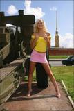 Mishel - Postcard from St. Petersburg70ngdmtzs1.jpg