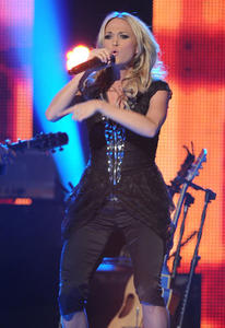 """Nov 30, 2010 - Carrie Underwood - """"CMT Artists Of The Year"""" At Liberty Hall & The Factory In Franklin, Tennessee Th_57649_tduid1721_Forum.anhmjn.com_20101202093640022_122_30lo"""