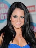 http://img241.imagevenue.com/loc341/th_78199_JoJo_2010_Teen_Choice_Awards_017_122_341lo.jpg