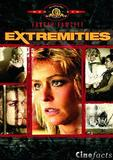 extremities_front_cover.jpg