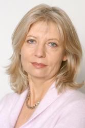 Nackt Sabine Postel  Sabine Marcus