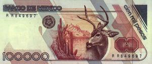Billetes mexicanos, recuerdo de una inflacion galopante. Th_13043_4_100000peso_verso_123_371lo