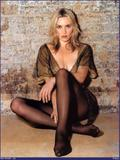 Kate Winslet, Sexy American Celebrity