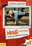 michel_aus_loenneberga_michel_muss_mehr_maennchen_machen_front_cover.jpg