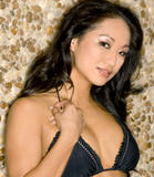 Gail Kim Black Magic Foto 567 (Гэйл Ким Черная магия Фото 567)