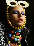 th_09047_Vogue_Italia_Mar38o2005_phMarioSorrenti_HanaSoukupova_05_122_452lo.jpg