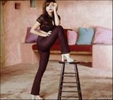 Tiffany Amber Thiessen My first crush.....Kelly Kapowski... Foto 238 (������� ������ ��� ������ ��������� ..... ����� Kapowski ... ���� 238)