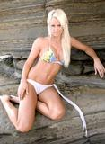 Maryse Ouellet Summer Skin Part 2 Foto 536 (����� ����� ������ ���� ����� 2 ���� 536)