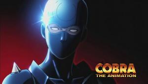 Descarga Gratis 6 OVAS Conmemorativo 30 Aniversario Cobra