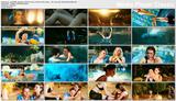Nina Hoss - Wir sind die Nacht - Blu-ray-Rip - 1 Video