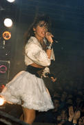 Incredible set of concert pictures! Th_01391_4207891809_55400c1fc4_o_122_498lo