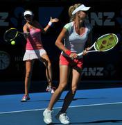 http://img241.imagevenue.com/loc511/th_22289_48c251241ff4914acc2c1d5b26bb2c94_getty_tennis_open_aus_122_511lo.jpg