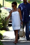 th_97484_Halle_Berry_out_and_about_in_LA_05_122_541lo.jpg