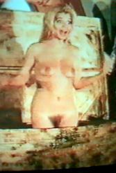 Vintage Porno Aus Schweden