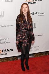 Nov 29, 2010 - Julianne Moore - 20th Annual Gotham Independent Film Awards Th_66837_tduid1721_Forum.anhmjn.com_20101201082247010_122_565lo
