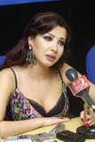 Нэнси Набиль Аджрам, фото 6. Nancy Ajram, photo 6