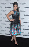 America Ferrera @ 19th Annual GLAMOUR Women Of The Year Awards, November 10, 2008 - 10HQ