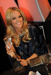 """Nov 30, 2010 - Carrie Underwood - """"CMT Artists Of The Year"""" At Liberty Hall & The Factory In Franklin, Tennessee Th_57640_tduid1721_Forum.anhmjn.com_20101202093640017_122_592lo"""