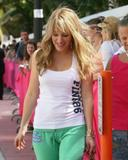 Haylie Duff Hotter sister. Foto 72 (Хэйли Дафф Hotter сестра. Фото 72)