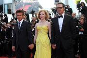 th_90278_Tikipeter_Jessica_Chastain_The_Tree_Of_Life_Cannes_001_123_595lo.jpg