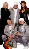 http://img241.imagevenue.com/loc600/th_08972_AB5CHRISTINA2CHRIS_PEREZ_Y_CRUZ_123_600lo.jpg