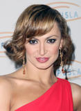 th_30373_Karina_Smirnoff_2008-11-07_-_Lupus_LA1s_Sixth_Annual_Hollywood_Bag_Ladies_Luncheon_in_Beverly_H_4162_122_76lo.jpg