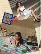 http://img241.imagevenue.com/loc81/th_16385_Catalogue_of_Las_Oreiro_spring_ummer_2011_12_122_81lo.jpg