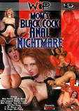 th 40485 Mom04s Black Cock Anal Nightmare 123 81lo Moms Black Cock Anal Nightmare