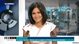 Aurélie Casse - Page 2 Th_356788941_07_08Aurelie03_122_95lo