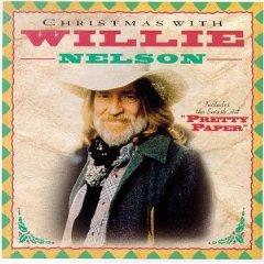 Vánoční alba Th_72974_Willie_Nelson_-_Christmas_With_Willie_Nelson_122_98lo